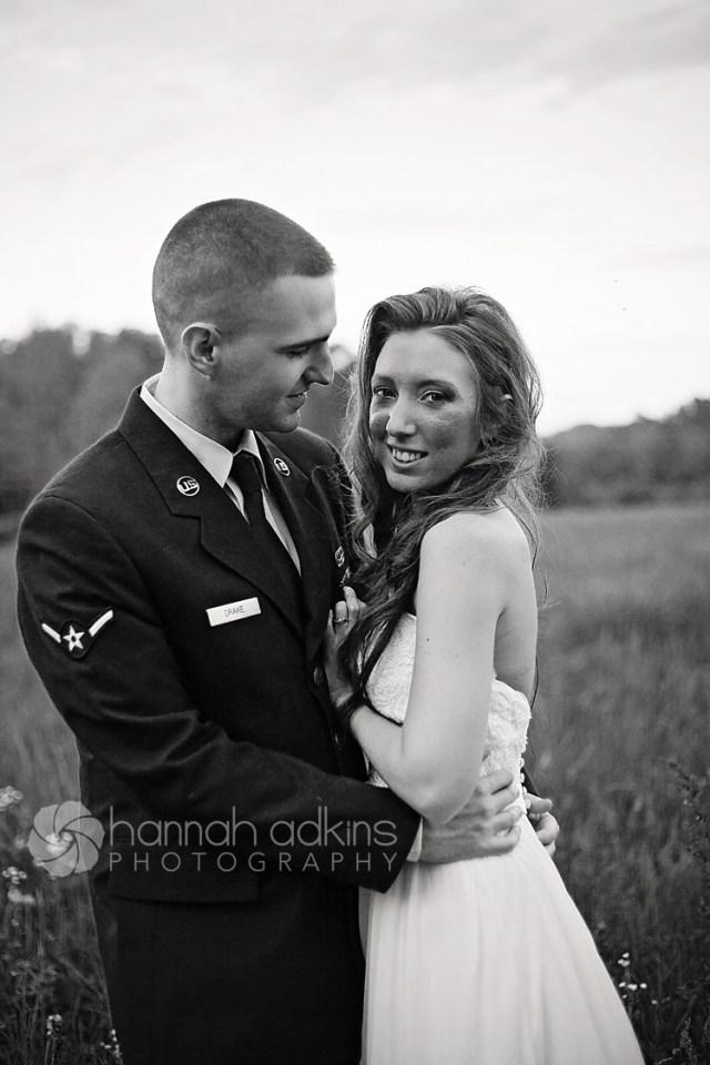 Melissa-Ryan-Wedding-367bw copy