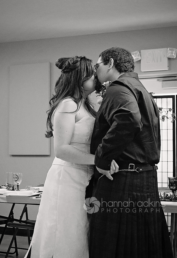 Vest-Penix-Wedding-466bw copy