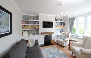 living room decorating ideas uk most comfortable chairs hannah barnes interior designs rooms dsc 5584 3691