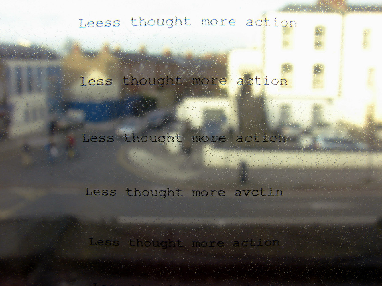 window_acetate1