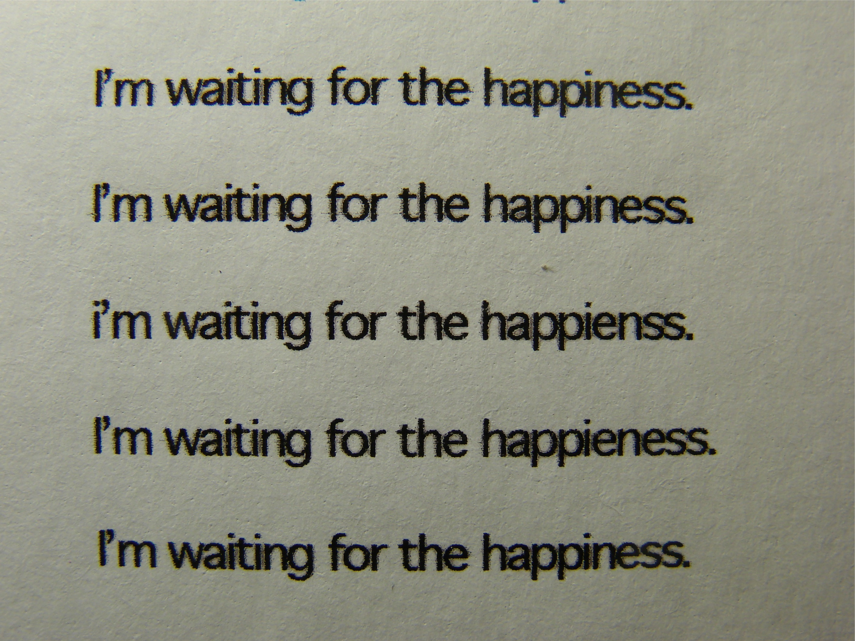 happiness_section4
