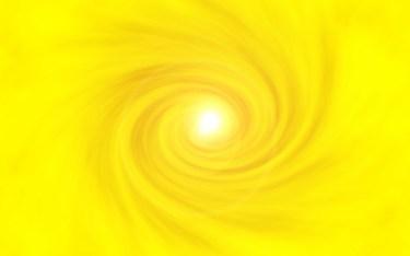 solar-plexus-e1343476772688