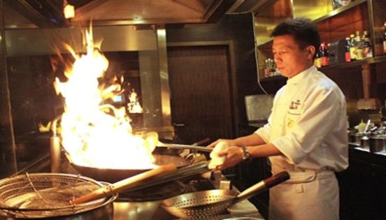 study_chinese_cooking-552x315