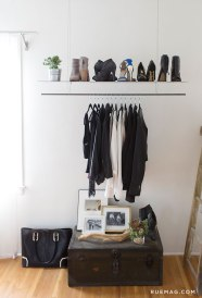 the-everygirl-why-minimalism-is-for-you-closet