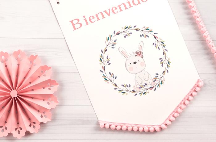 Bienvenidos.-Cartel-de-Cumple-coleccion-baby-bunny-de-Hannah-Creates-1