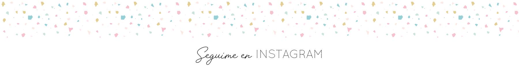 Seguime-en-Instagram-Hannah-Creates