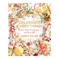 Mis-Favoritos-by-Hannah-Creates.-celebrate-everything-book