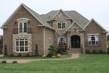 Hannah Custom Homes Hendersonville Tn