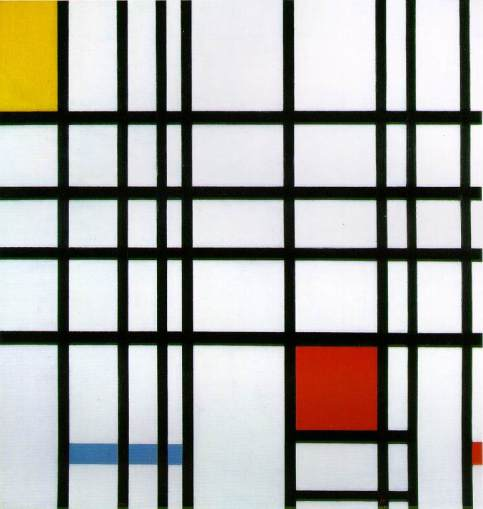 composition-with-red-yellow-and-blue