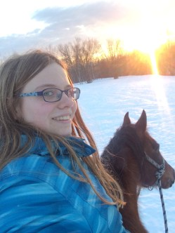 riding-in-the-snow-4