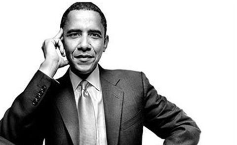 Richard_Avedon-Obama