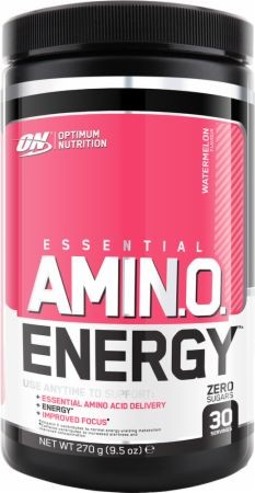 optimum nutrition watermelon