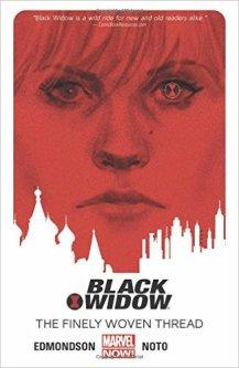 black-widow-vol-1