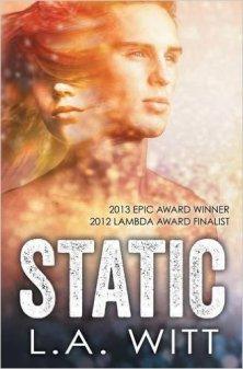 static-by-la-witt