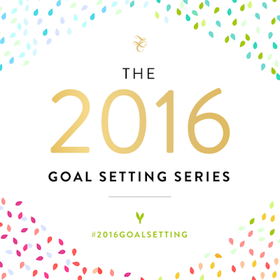 GoalSetting2016