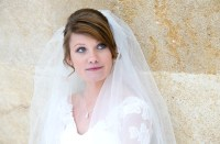 Wedding Hair - Hannah's Hairlines - Taunton, Somerset