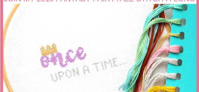 fantasy-fairytale-sal-ad
