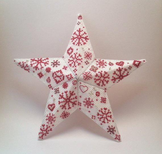 3d-cross-stitch-star