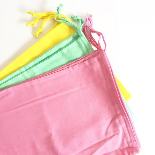 cotton-drawstring-bags