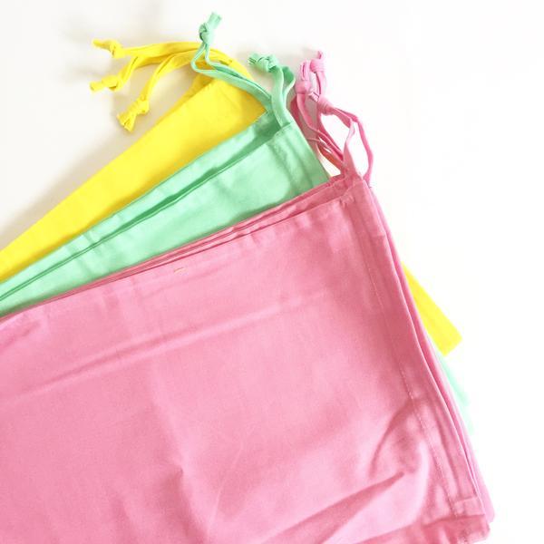 cotton-drawstring-bags