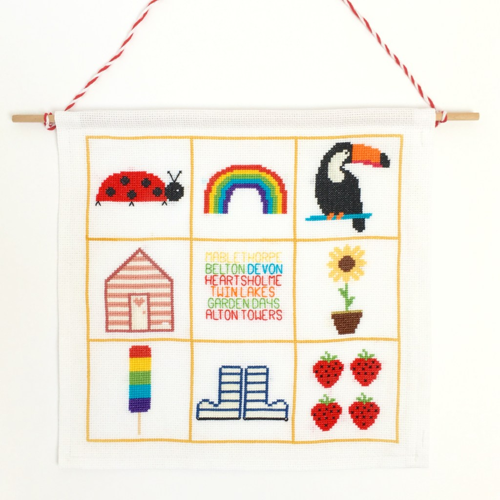 cross-stitch-banner-summer-stitch-along-design
