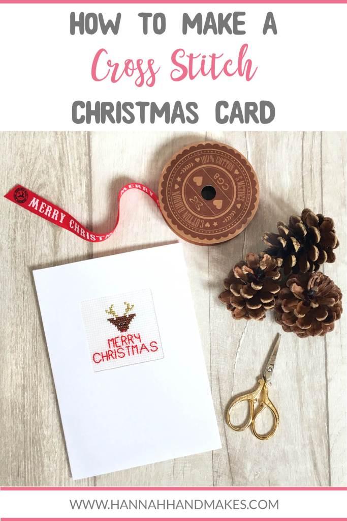 cross-stitch-card-pinterest-graphic