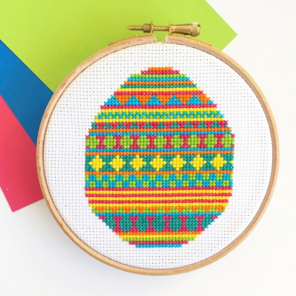 easter-egg-cross-stitch-hoop