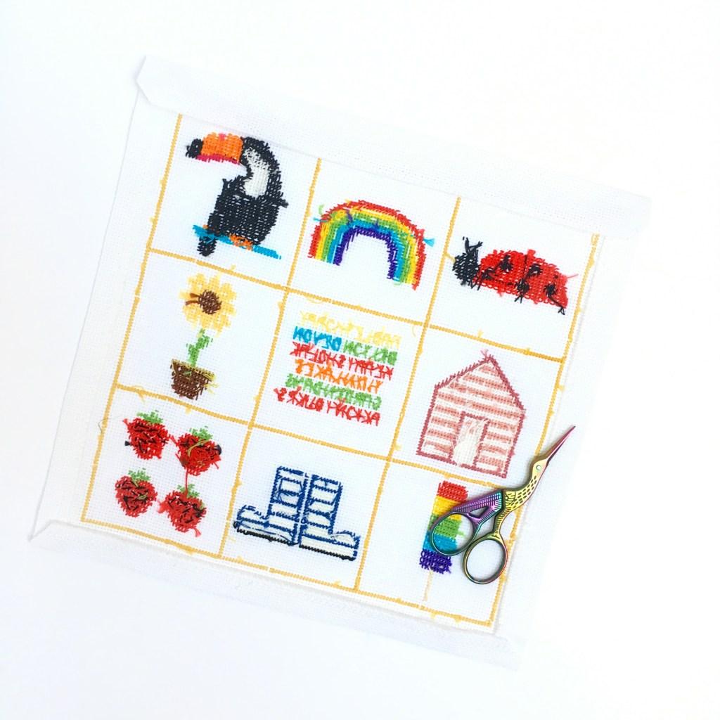 back-of-cross-stitch-design