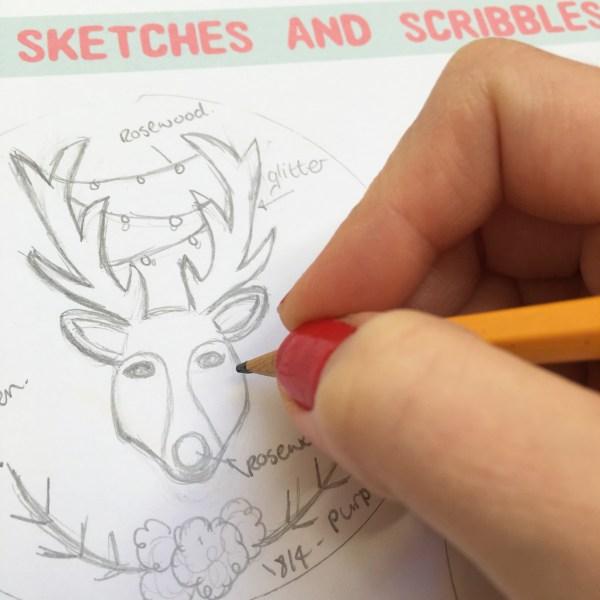 sketching-doe-behind-the-scenes