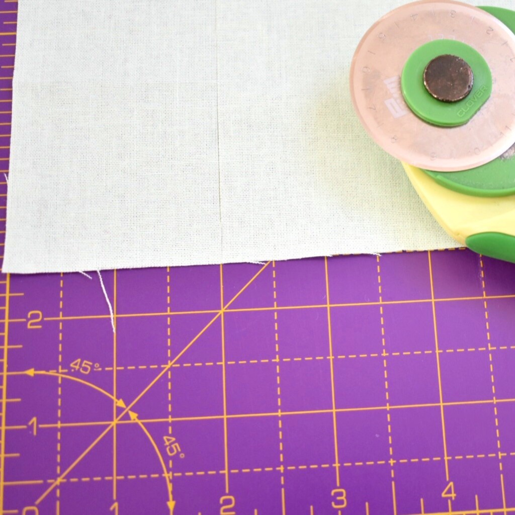 rotary-cutter-cutting-fabric