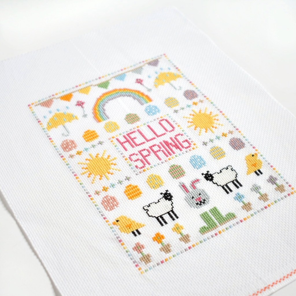 1-spring-cross-stitch-design