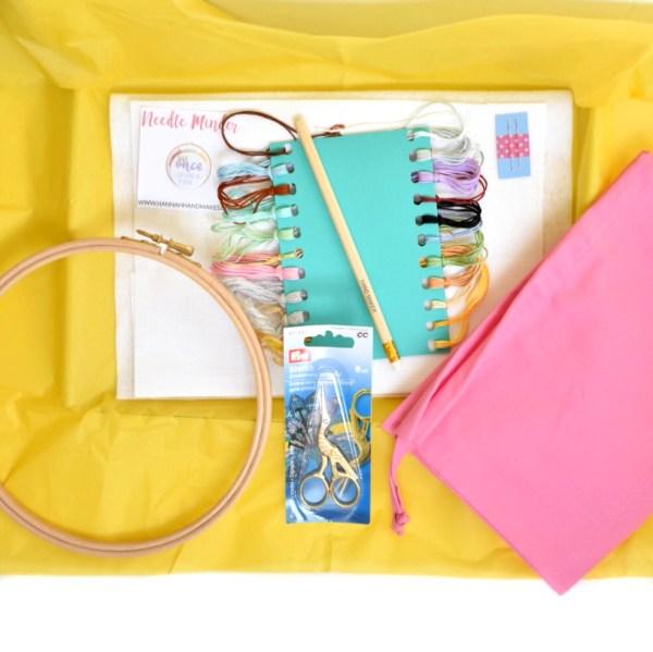 fantasy-fairytale-day-cross-stitch-kits