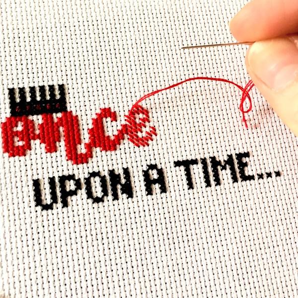 fantasy-fairytale-stitch-a-long