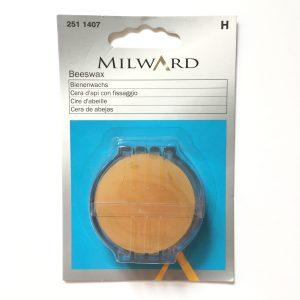 milward-beeswax