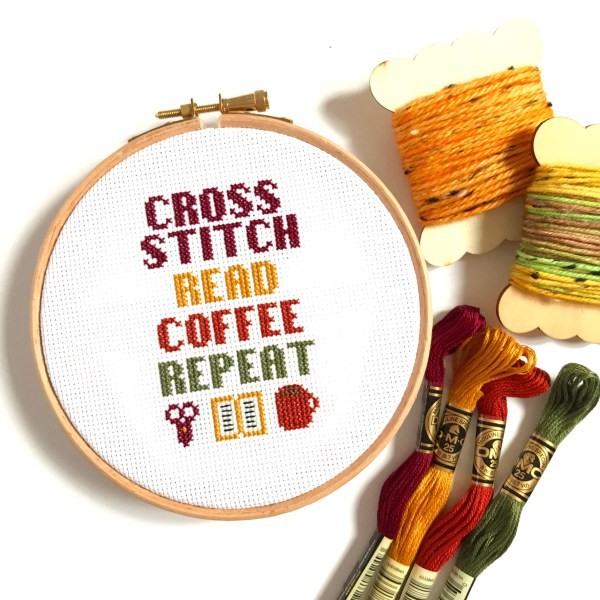 coffee-repeat-cross-stitch-kit