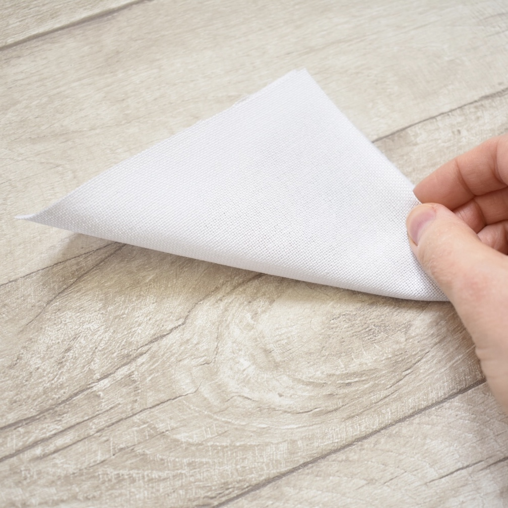 folding-corner-bookmark