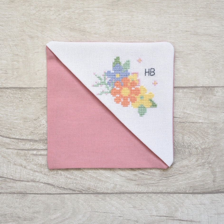 wip-corner-bookmark
