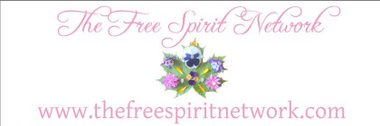 It is time you discovered your free spirit?