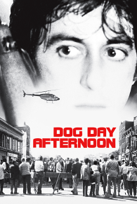 al-pacino-dog-day-afternoon-1975-movie-poster-02