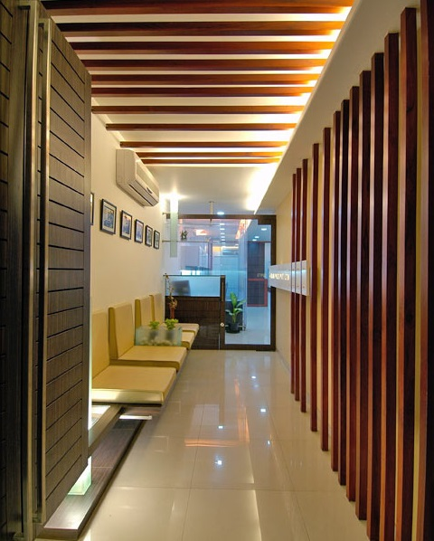 Interior Decorator In Kolkata Interior Designer Home Interior Designs