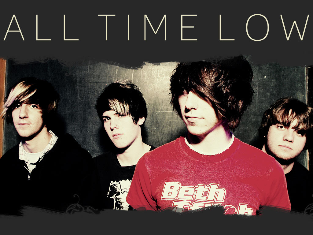 Fall Out Boy Lyrics Wallpaper Modern Rock Bands Hannahj1992