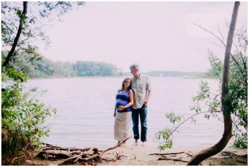 charleston_annapolis_wedding_portrait_photographer_0415