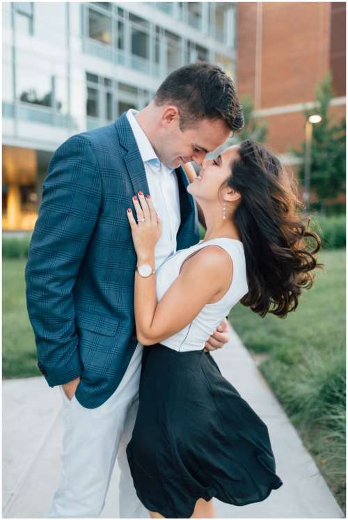 charleston_annapolis_wedding_portrait_photographer_0613