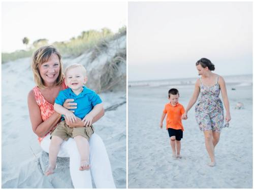 charleston-family-photographer-hannah-lane-photo_1182