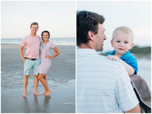 charleston-family-photographer-hannah-lane-photo_1184
