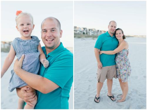 charleston-family-photographer-hannah-lane-photo_1189