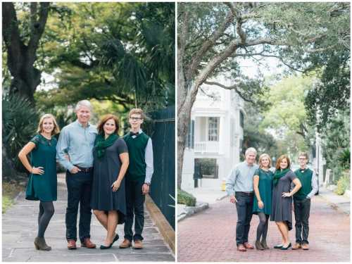 charleston-family-session-charleston-family-photographer_1412