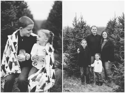 christmas-tree-farm-mini-sessions-annapolis-family-photographer_1393