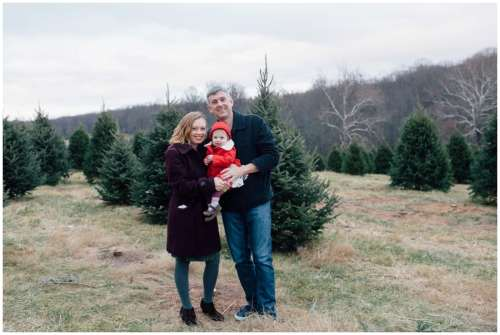 christmas-tree-farm-mini-sessions-annapolis-family-photographer_1401