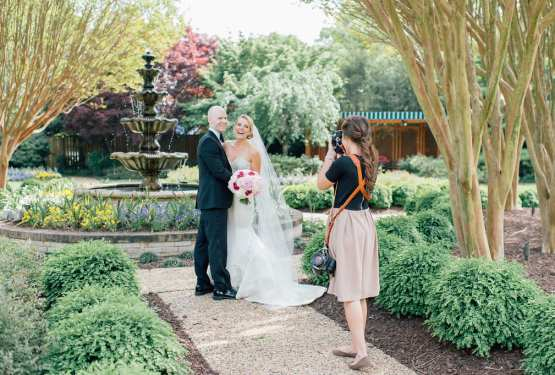 HannahLane Photography - Colorado Springs Photographer - Wedding Videography
